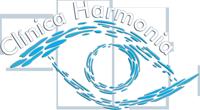Clínica Harmonia – Dra. Suzana Matayoshi